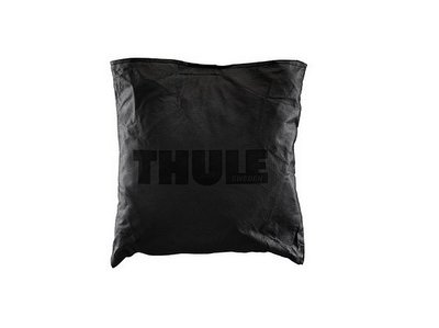 Thule Box Lid Cover 6982
