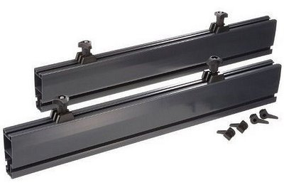 Thule Box Ski Carrier Adapter 694-8